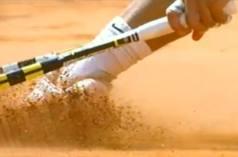 Réforme tennis